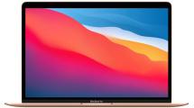 Apple MacBook Air 13''( M1/8GB/512GB) Gold MGNE3GR/A
