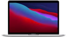 Apple MacBook Pro 13'' (M1/8GB/256GB) Silver MYDA2GR/A