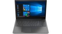 Laptop Lenovo V130 15.6'' FHD(i5-8250U/8GB/256GB SSD/Intel UHD/W10P)