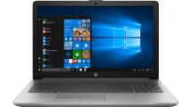 Laptop HP 250 G7 150A0EA 15.6'' FHD (i5-1035G1/8GB/256GB/MX110 2GB)