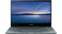 Laptop Asus Zenbook UX325EA-WB501T 13.3'' FHD (i5-1135G7/8GB/512GB SSD/Intel Iris)