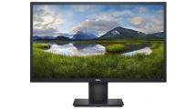 Οθόνη PC Dell E2421HN 24'' Full HD