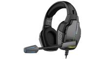 Ακουστικά Gaming Headset NOD SCREAMAGER