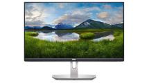 Οθόνη PC Dell S2421H 24'' Full HD