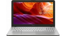 Laptop Asus X543MA-WBC25T 15.6'' FHD (N4020/8GB/256GB SSD/Intel UHD)