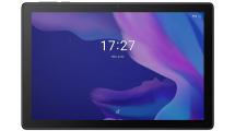 """Tablet Alcatel 1T 2021 10"""" 2GB/32GB WiFi Black"""