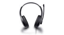 Ακουστικά Headset Edifier USB K800 Black