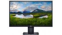 Οθόνη PC Dell E2420H 24'' Full HD