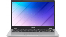 Laptop Asus E410MA-EK168TS 14'' FHD (N4020/4GB/128GB/Intel UHD)