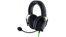 Ακουστικά Gaming Headset Razer BlackShark V2 X 7.1 – PC/PS4/PS5
