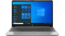 Laptop HP 250 G8 2W9A0EA 15.6'' FHD(i3-1115G4/8GB/256GB SSD/Intel UHD)
