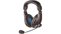 Ακουστικά Headset Trust Quasar 21661