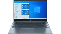 Laptop HP Pavilion 15-eh1003nv 15.6'' FHD(R5-5500U/12GB/512GB SSD/AMD Radeon)