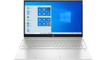 Laptop HP Pavilion 15-eg0009nv 15.6'' FHD(i5-1135G7/8GB/512GB SSD/MX350 2GB)