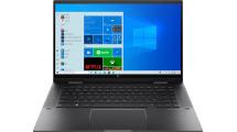 Laptop HP ENVY x360 15-eu0002nn 15.6'' Touch FHD (R5-5500U/16GB/512GB SSD/AMD Radeon)