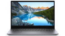 Laptop Dell Inspiron 2in1 5406 14'' Touch FHD (i5-1135G7/8GB/512GB SSD/MX330 2GB/W10Pro)
