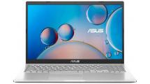 Laptop Asus X515JA-WB503T 15.6'' FHD (i5-1035G1/8GB/256GB SSD/Intel UHD)