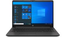 Laptop HP 250 G8 2X7V1EA 15.6'' FHD (i5-1135G7/8GB/256GB SSD/Intel Iris/W10Pro)