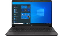 Laptop HP 250 G8 2W8Y0EA 15.6'' FHD (i5-1135G7/4GB/256GB SSD/Intel Iris Xe)