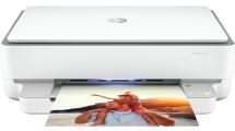 Πολυμηχάνημα HP ENVY 6020e AiO WiFi HP+ (223N4B)
