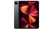 Apple iPad Pro 11'' 2021 Wi-Fi 1TB Space Grey