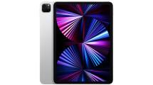 Apple iPad Pro 11'' 2021 Wi-Fi 1TB Silver