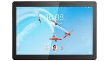 Tablet Lenovo Tab M10 FHD X605LC 10.1'' 3GB/32GB 4G Black