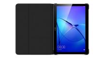 Θήκη Tablet Huawei MediaPad T3 Flip Cover Black