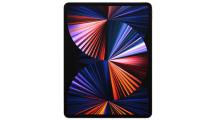 Apple iPad Pro 12.9'' 2021 Wi-Fi 256GB Space Grey