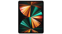 Apple iPad Pro 12.9'' 2021 Wi-Fi 2TB Silver