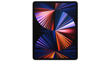 Apple iPad Pro 12.9'' 2021 Wi-Fi + Cellural 128GB Space Grey