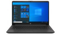 Laptop HP 250 G8 27J87EA 15.6'' FHD (i5-1035G1/8GB/256GB SSD/Intel UHD/W10Pro)