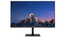 Οθόνη PC Huawei Display 23.8'' Full HD