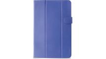 Θήκη Tablet 10.1'' Puro Universal Booklet Easy Blue