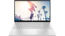 Laptop HP Pavilion x360 15-er0000nv 15.6'' Touch FHD (i5-1135G7/8GB/512GB SSD/Intel Iris Xe)