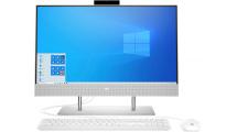 All In One PC HP 24-dp0007nv 23.8'' FHD Touch (i5-10400T/8GB/512GB SSD/Intel UHD 630)