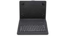 Θήκη Tablet 10.1'' NOD Bluetooth Type & Protect