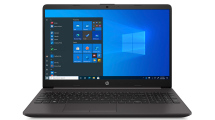 Laptop HP 255 G8 3C2U6ES 15.6'' FHD (3150U/4GB/128GB SSD/AMD Radeon/W10Pro)