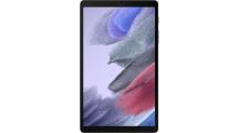 Tablet Samsung Galaxy Tab A7 Lite SM-T225 8.7'' 32GB 4G Dark Grey