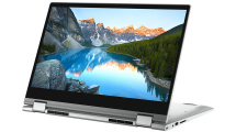 Laptop Dell Inspiron 2in1 5406 14'' Touch FHD (i5-1135G7/8GB/512GB SSD/Intel Iris Xe/W10Pro)