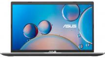 Laptop Asus X515JA-WB302T 15.6'' FHD (i3-1000G1/4GB/256GB SSD/Intel UHD)