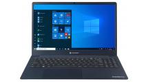 Laptop Dynabook Toshiba Satellite Pro C50-H-107 15.6'' FHD(i5-1035G1/16GB/512GB SSD/Intel UHD/W10Pro)