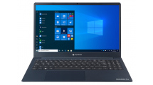Laptop Dynabook Toshiba Satellite Pro C50-H-106 15.6'' FHD(i7-1065G7/16GB/512GB SSD/Intel Iris/W10Pro)