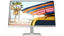 Οθόνη PC HP 24fw Full HD with audio