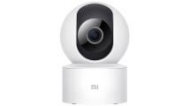 Xiaomi Mi Home Security Camera 360° 1080p 2021