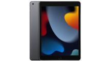 Apple iPad 9Gen 10.2'' WiFi 64GB Space Gray (MK2K3RK/A)