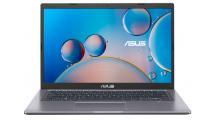 Laptop Asus X415EA-EB511T 14'' FHD(i5-1135G7/8GB/512GB SSD/Intel UHD)