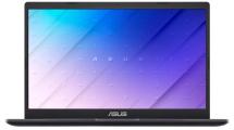 Laptop Asus E410MA-EB1267TS 14'' FHD (N4020/4GB/128GB eMMC/Intel UHD)
