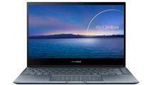 Laptop Asus Zenbook UX425EA-WB503R 14'' (i5-1135G7/8GB/512GB SSD/Intel Iris/W10Pro)