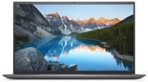 Laptop Dell Inspiron 5515 15.6'' FHD (R5-5500U/8GB/512GB SSD/AMD Radeon)